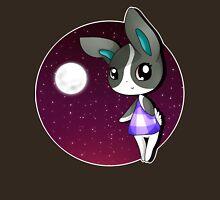 The Dotty Rabbit Unisex T-Shirt