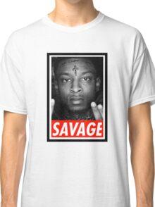 21 Savage Classic T-Shirt