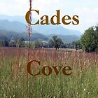 Cades Cove... products by © Bob Hall