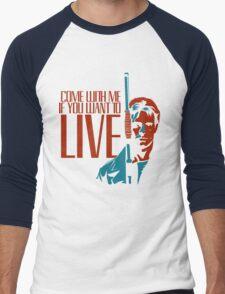 Kyle Reese T-Shirt