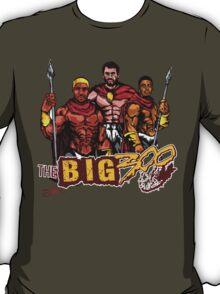 THE BIG 300 T-Shirt