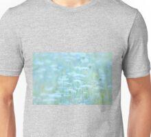 Field of Dreams... Unisex T-Shirt