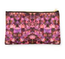 gothical crystals Studio Pouch