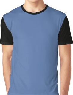 Blue Yonder Graphic T-Shirt