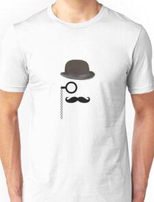 Detective! Unisex T-Shirt