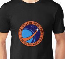 ICC Surveyor (Large) Unisex T-Shirt