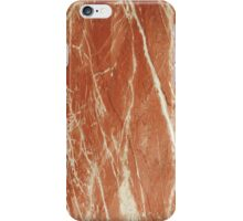 Marble Texture 1 iPhone Case/Skin