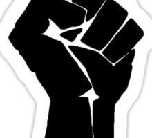 Introverts Un Unite Sticker