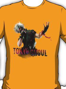 Kaneki's centipede T-Shirt