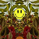 Acid House by DIVIDUS *