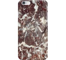 Marble Texture 5 iPhone Case/Skin