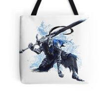 Artorias out of the abyss! Tote Bag