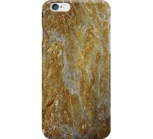 Marble Texture 8 iPhone Case/Skin