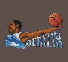 DERIZIN T-Shirt