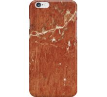 Marble Texture 9 iPhone Case/Skin