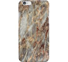 Marble Texture 11 iPhone Case/Skin