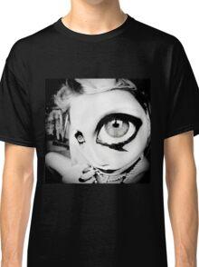 CURIOUS Classic T-Shirt