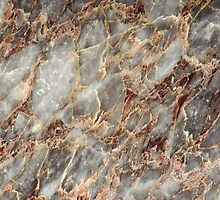 Marble Texture 11 by rcurtiss000
