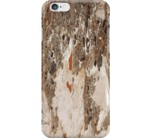 Marble Texture 12 iPhone Case/Skin