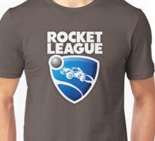 Rocket league sweatshirt (fan-art) Unisex T-Shirt