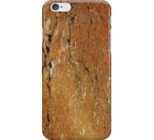 Marble Texture 14 iPhone Case/Skin