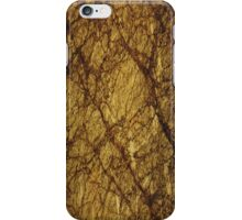 Marble Texture 17 iPhone Case/Skin