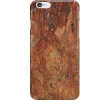 Marble Texture 18 iPhone Case/Skin