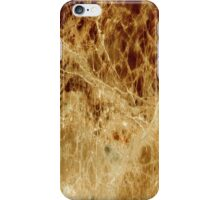 Marble Texture 19 iPhone Case/Skin