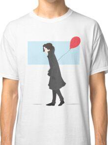 Come Along, John Classic T-Shirt