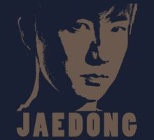 Jaedong T-Shirt