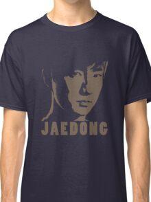 Jaedong Classic T-Shirt