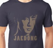Jaedong Unisex T-Shirt