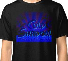Maui Mallard in Cold Shadow (SNES Title Screen) Classic T-Shirt