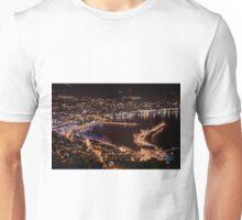Alanya Unisex T-Shirt