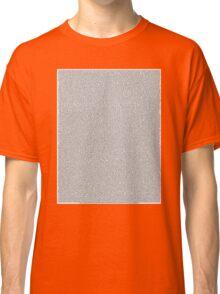 Entire Bee Movie Script Classic T-Shirt