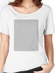 Entire Bee Movie Script Women's Relaxed Fit T-Shirt