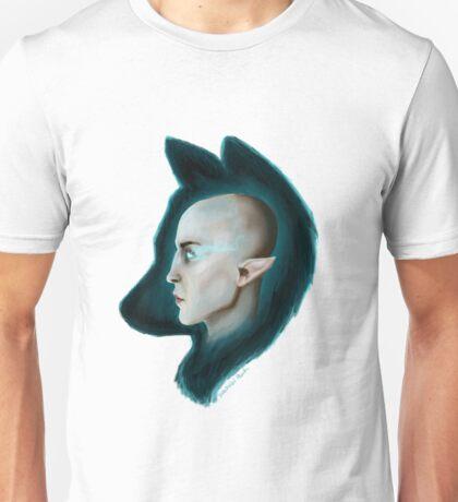 Solas Fen'Harel Unisex T-Shirt