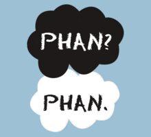 Phan - TFIOS Kids Clothes
