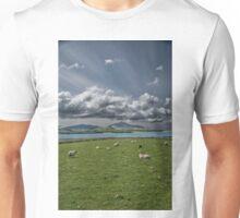 Dingle II Unisex T-Shirt