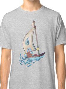 Sailing Classic T-Shirt