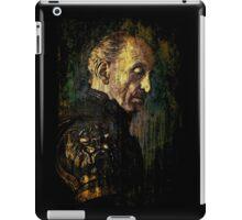 Tywin Lannister iPad Case/Skin