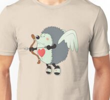 Cupid Unisex T-Shirt