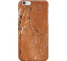 Marble Texture 27 iPhone Case/Skin