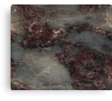 Marble Texture 4161 Canvas Print