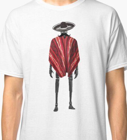 K-2SO Bandito Classic T-Shirt