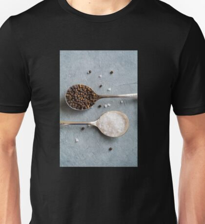 Essentials Unisex T-Shirt