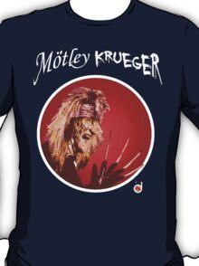 MÖTLEY KRUEGER T-Shirt