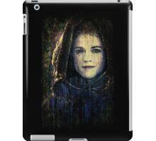 Ygritte iPad Case/Skin