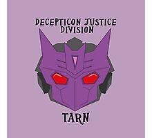 DJD - Tarn Photographic Print