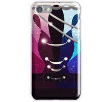 Victuri Forever iPhone Case/Skin